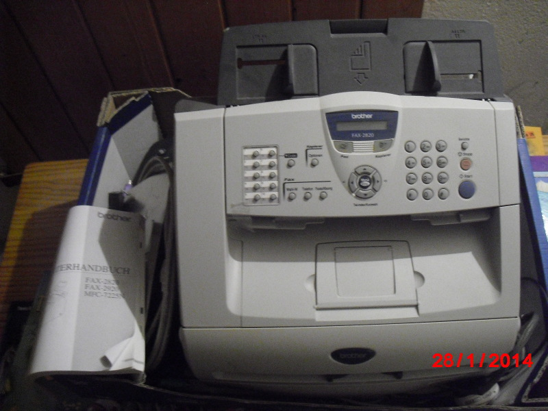 fax1-brother-fax-2820